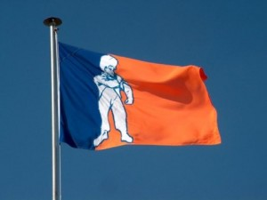 Flag_of_Orania