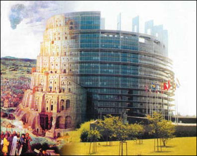 eu_tower_building-tower_of_babel