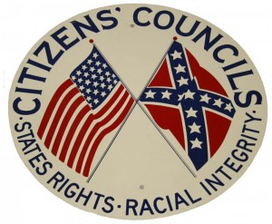 CitizensCouncils_Flags