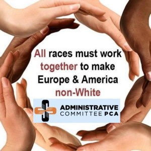WorkTogetherToDestroyWhites