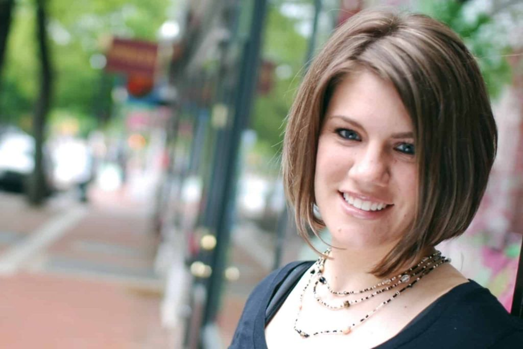 God's Meticulous Providence: the Mysterious Case of Rachel Held Evans