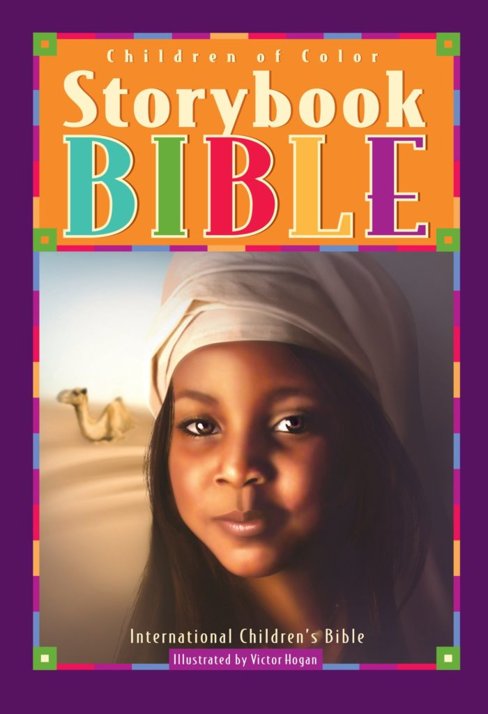 What Color Were The Israelites?  A Study in Anti-White Hypocrisy