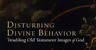 """The """"Christocentric Hermeneutic"""" and the End of Christian Theology and Morality"""